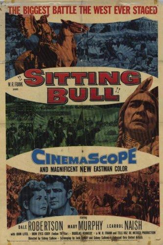 (Sitting Bull)