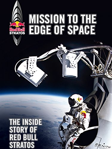 from the edge of space - 9