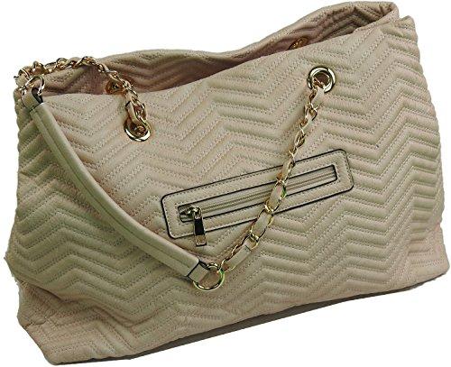 perlina-new-york-large-handbag-soft-rose-pink