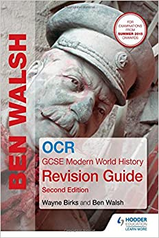 aqa religious studies past papers 2009 Qa gcse french writing past papers  step right this way and say write my essay because you aqa past papers religious studies b religion and life issues.