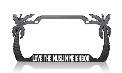 Muslim Ffm