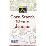 365 Everyday Value Corn Starch, 16 oz