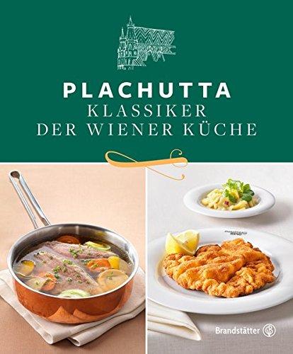 Plachutta  Klassiker Der Wiener Küche