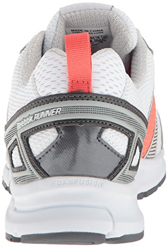 Reebok Runner MT Fibra sintética Zapato para Correr