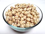 Hazelnuts Blanched Raw, 5 LB Bulk Bag