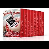Virtually Yours: A Virtual Match Anthology