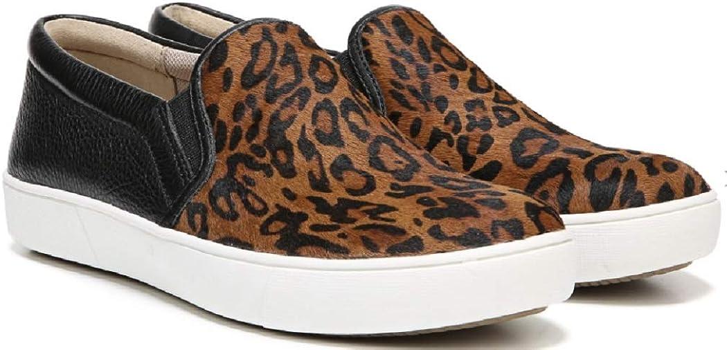 Naturalizer Marianne Sneaker, Cheetah
