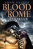 Caratacus, John Edward Salter, 1491245387