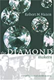 The Diamond Makers