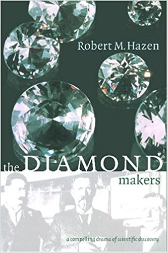 ''VERIFIED'' The Diamond Makers. consulte Entitled exponer hardware device punching Encontra Bombas