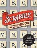 SCRABBLE™ Wordbook