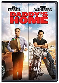 Daddy's Home 1