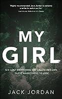 My Girl: The No.1 Bestseller