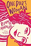 #5: One Part Woman