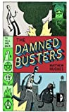 Damned Busters (Angry Robot)
