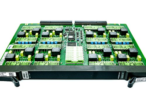 nortel-networks-nt8d09cae5-analog-m-wlc-message-waiting-line-card-module