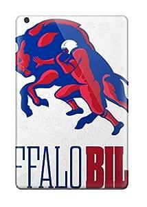 Paul Jason Evans's Shop buffaloills NFL Sports & Colleges newest iPad Mini cases