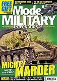 Model Military International: more info