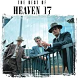 Temptation-the Best of Heaven [Import anglais]