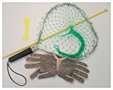 Marine Sports Manufacturing Lobster Combo