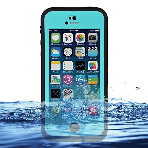 For iPhone 5C Case,Fashion Design Black White Lion Pattern Protective Hard Phone Cover Skin Case For iPhone 5C +Screen Protector