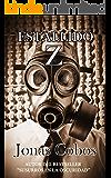 Estallido Z (Mundo Zombie nº 1)