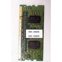 JC92-01824A OEM Pba Main-dimm for Samsung ML4551