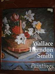 Wallace Herndon Smith: Paintings