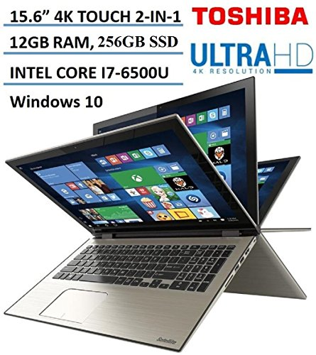 toshiba-satellite-radius-2-in-1-156-4k-ultra-hd-touch-screen-laptop-intel-core-i7-12gb-memory-256gb-
