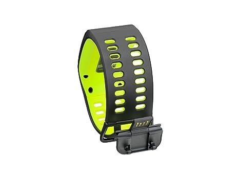 TomTom Nike + sportswatch - GPS de Pulsera Powered by: Amazon.es: Deportes y aire libre