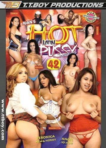 Hot Latina Lesbian Scissoring