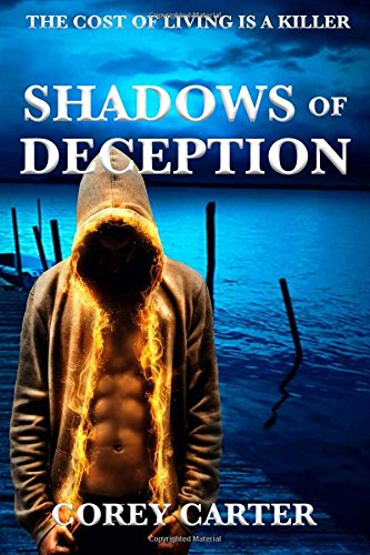 Download Shadows of Deception ebook