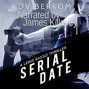 Serial Date Audiobook