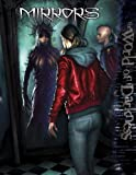 WoD Mirrors *OP (World of Darkness (White Wolf Hardcover))
