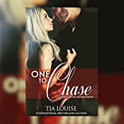 One to Chase: One to Hold, Book 7 | Tia Louise
