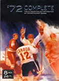 '72 Complete: 1972 Summit Series (Ultimate Collector's Edition)