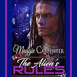 The Alien's Rules