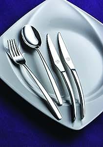 ... Dinnerware Sets