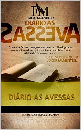 English > Portuguese Dictionary
