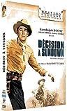 DECISION A SUNDOWN [Édition Spéciale]