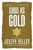 Good as Gold, Joseph Heller, 0684839741