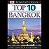 Top 10 Bangkok (EYEWITNESS TOP 10 TRAVEL GUIDES)