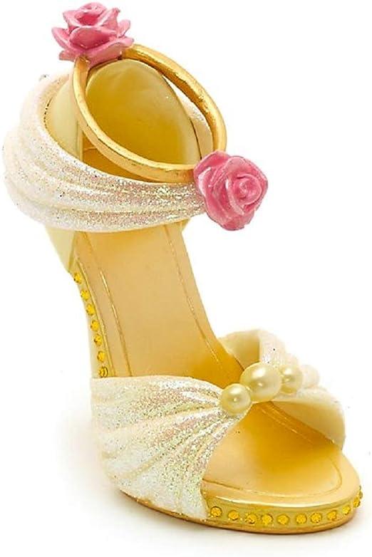 Disney Parks Sally Nightmare Before Christmas Shoe Figurine Ornament NEW K Murphy