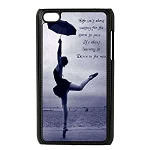 DIY I Can Do All Things Through Christ Who Strengthens Me Ipod Touch 4 Case, I Can Do All Things Through Christ Who Strengthens Me Custom Case for iPod Touch4 at Lzzcase