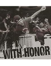 With Honor (Vinyl)