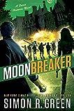 Moonbreaker (Secret Histories)