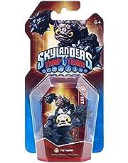 Figurine Skylanders : Trap Team - Fist Bump