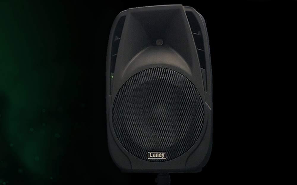 Laney AH112 Diffusore Attivo 1x12 400W