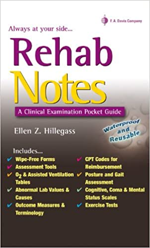 Occupational therapy   Website To Download Free Pdf Books
