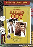 Hiding Out [DVD]